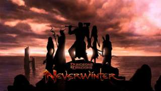 Neverwinter появится на PlayStation 4