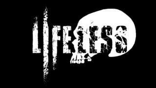 Дата запуска раннего доступа Lifeless и новый трейлер, посвященный PvP