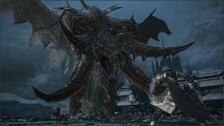 Опубликованы полные патч-ноуты к обновлению 3.3 для Final Fantasy XIV