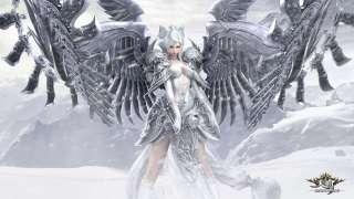 Системные требования MMORPG Revelation Online