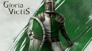 Gloria Victis направляется в Steam