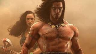 Первый геймплейный трейлер Conan Exiles