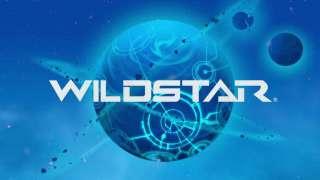 Wildstar запущен в Steam