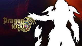 Dragon Nest - Новый класс «Еретик» показали во время ивента-фестиваля в Японии