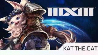 Новые старые знакомые в Master X Master