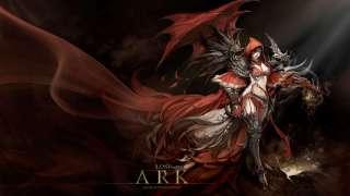 Официальный корейский сайт Lost Ark откроется 28 июля - ЗБТ грядет!