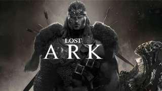 Стала известна предположительная дата ЗБТ Lost Ark