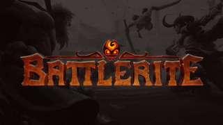 Battlerite выйдет в ранний доступ в сентябре
