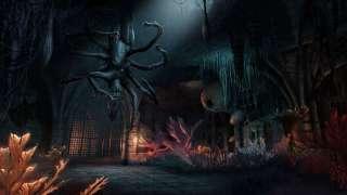 Подземелье «Колыбель Теней» в The Elder Scrolls Online