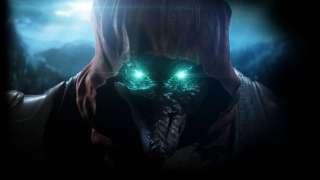 StarCraft Universe: Beyond Koprulu