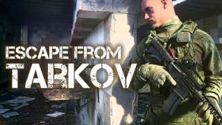 Торговля в Escape from Tarkov