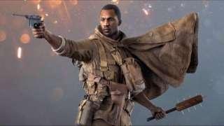 Коллекционное издание Battlefield 1 без игры