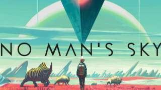 No Man's Sky – Официальный релиз и патч 1.03