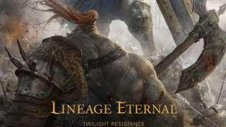 ЗБТ Lineage Eternal, запуск MXM на западе и другая информация из ежеквартального отчета NCsoft