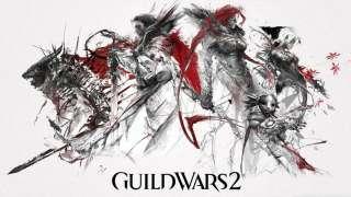 Guild Wars 2 празднует 4 годовщину
