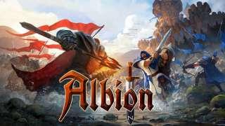 Открыта секция PvP рейтинга на сайте Albion online