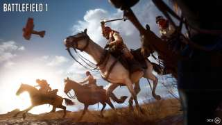 [Gamescom 2016] Официальный трейлер Battlefield 1 и дата ОБТ