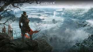 Перевод прелюдии с сайта Lost Ark: описание ЗБТ-приключений