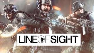 Line of Sight появился в раннем доступе Steam