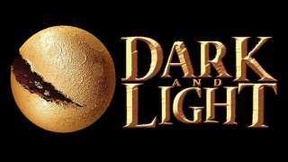 Вторая сессия вопросов и ответов с помощником продюсера Dark and Light