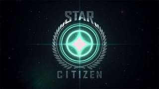 [Gamescom 2016] Star Citizen: Бесплатные полеты