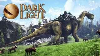 Третья сессия вопросов и ответов с помощником продюсера Dark and Light