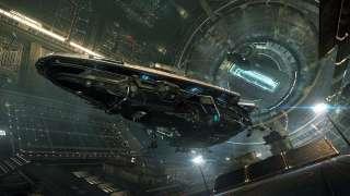 Новый способ заработка в Elite: Dangerous 2.2 — Космическое такси