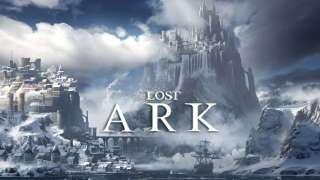Обзор первого дня ЗБТ Lost Ark от Steparu