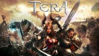 Игроки выбрали названия новых серверов TERA