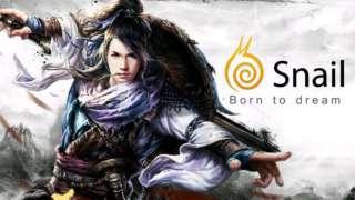Серия вопросов и ответов касательно Age of Wushu 2  с представителем Snail Games