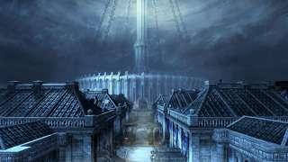 Годовщина дополнения «Имперский город» в The Elder Scrolls Online