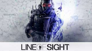 Объявлена дата выхода шутера Line of Sight