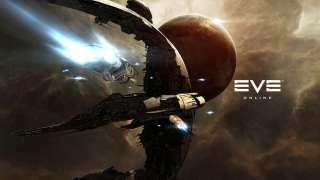EVE Online добавляет бесплатный режим игры