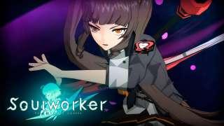 Smilegate станет издателем Soul Worker в Корее, Южной Америке и Юго-Восточной Азии
