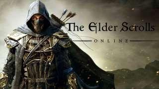 Elder Scrolls Online станет одной из первых игр для PS4 Pro