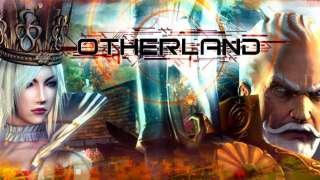 Otherland официально стартовала