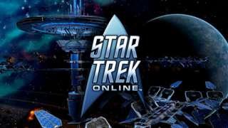 Star Trek Online стала доступна на Xbox One и PS4