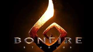 Новая студия от бывших сотрудников Blizzard
