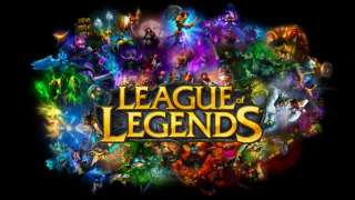 Riot Games исполнилось 10 лет