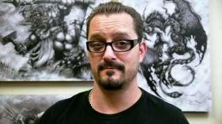Крис Метцен покидает Blizzard