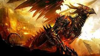 Guild Wars 2: живая история — Rising Flames