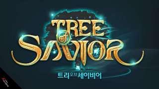 Tree of Savior появится на мобильных устройствах