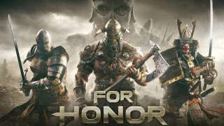 For Honor: детали альфы и три трейлера