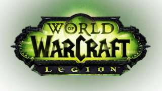Лучшие треки World of Warcraft: Legion