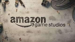 Новая информация о проекте Amazon Game Studios