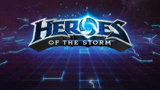 Heroes of the Storm: «Ядерный полигон»