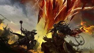 Guild Wars 2: новая AMA коснулась карт, сердец и инсайд-трейдинга