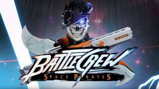 Battlecrew: встречайте — Tiburon