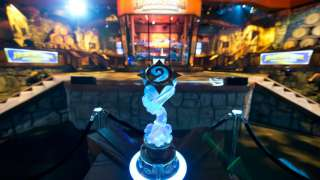 Подробности Hearthstone World Championship ​2016