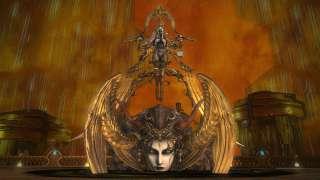 Final Fantasy XIV: вышел патч Soul Surrender